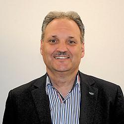 Stefan Bognar